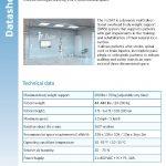 the FLOAT Datasheet