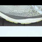 Callis Treadmills - Shock absorbing slat belts