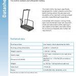 Callis Ortho Datasheet