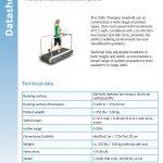 Callis Therapie Datasheet