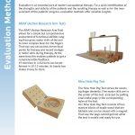 Evaluation Methods Flyer