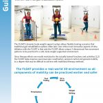 the FLOAT Mobility Rehabilitation Guide