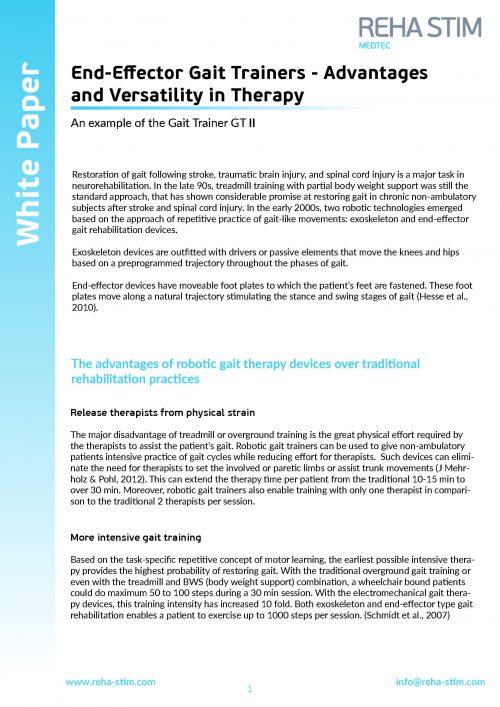 2020_EN_End-Effector_Gait_Trainers_Advantages_and_Versatility_Page_1