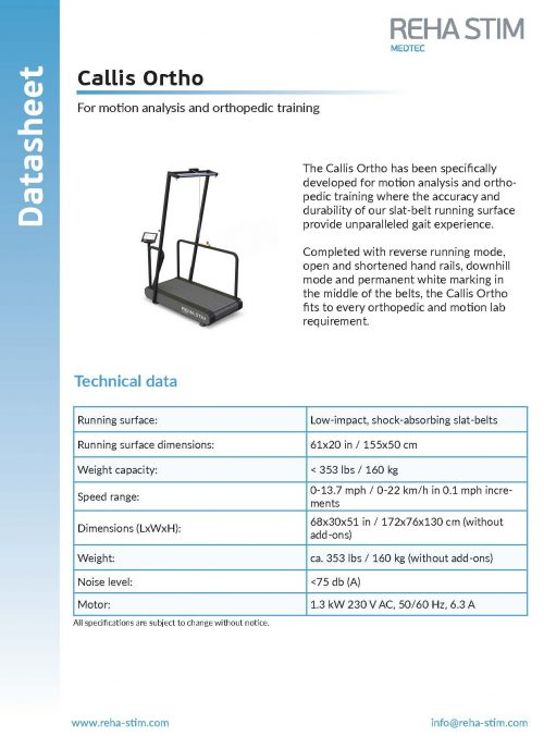 2021_EN_Callis_Ortho_Datasheet_Page_1