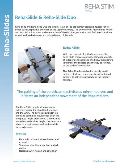 2021_EN_Reha-Slides_Flyer_Page_1