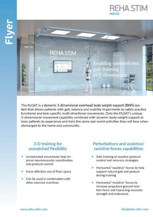 2021_EN_the_FLOAT_Flyer_Page_1