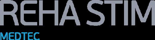 Logo_CMYK
