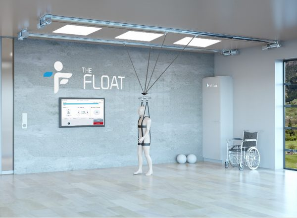 The FLOAT_600x440