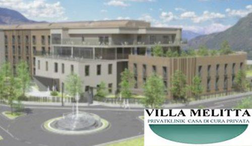 Villa_Melitta